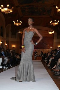 DEFILE ARABA TOUNKAR